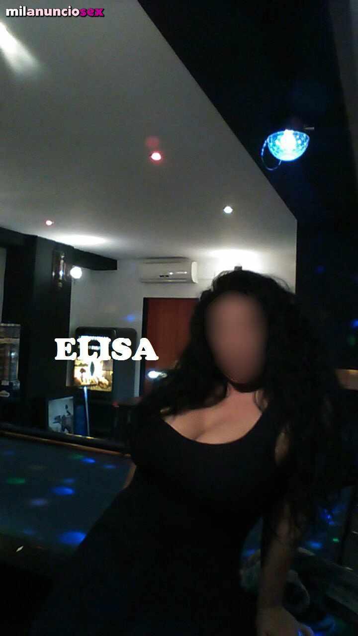 PUB DE ENCUENTROS ROMANTICOS *EN SEVILLA